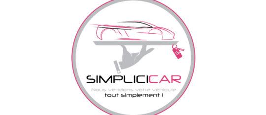 Ouvrir une franchise Simplici Car